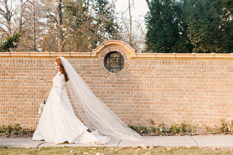 utah-bridal-portraits-0006.jpg
