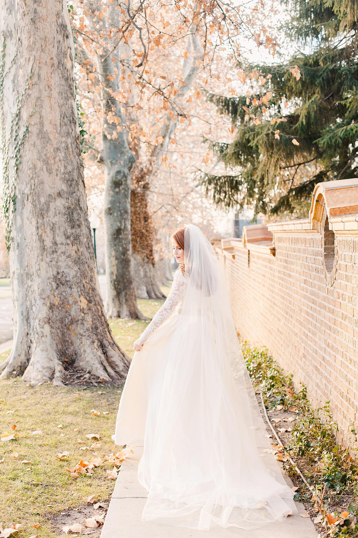 utah-bridal-portraits-0008.jpg