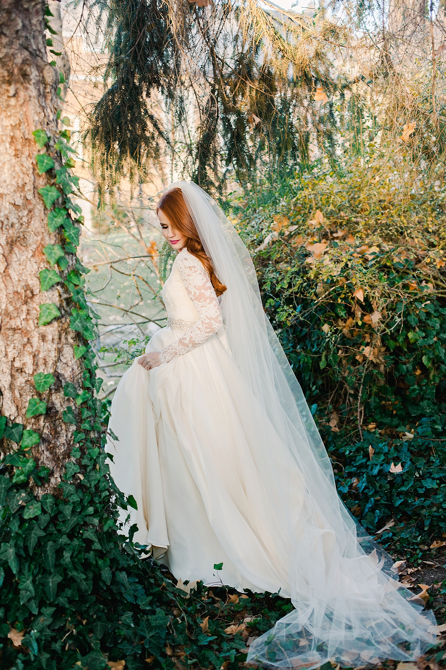 utah-bridal-portraits-0011.jpg