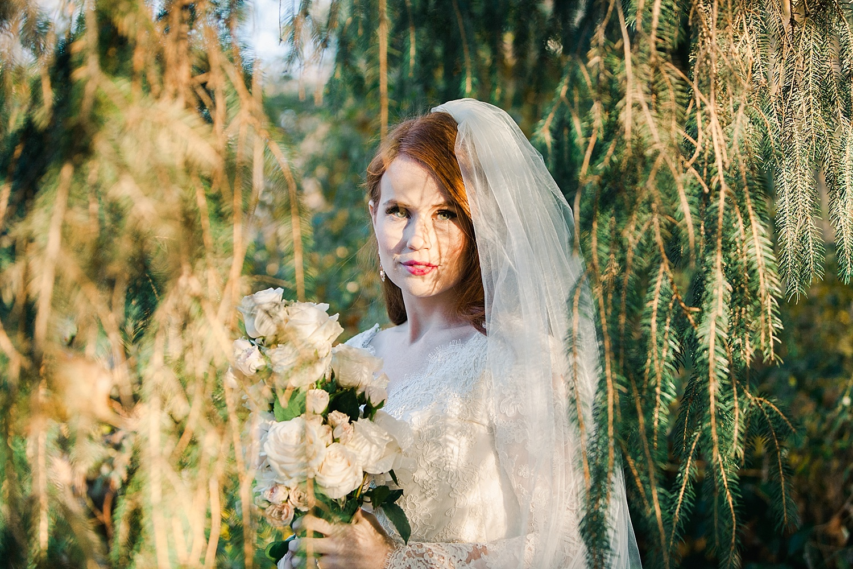 utah-bridal-portraits-0013.jpg