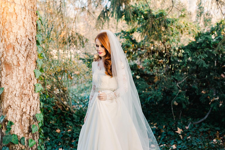 utah-bridal-portraits-0015.jpg