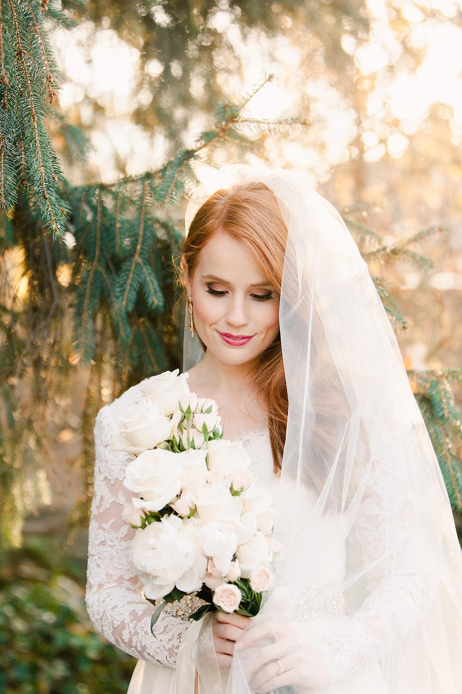 utah-bridal-portraits-0014.jpg