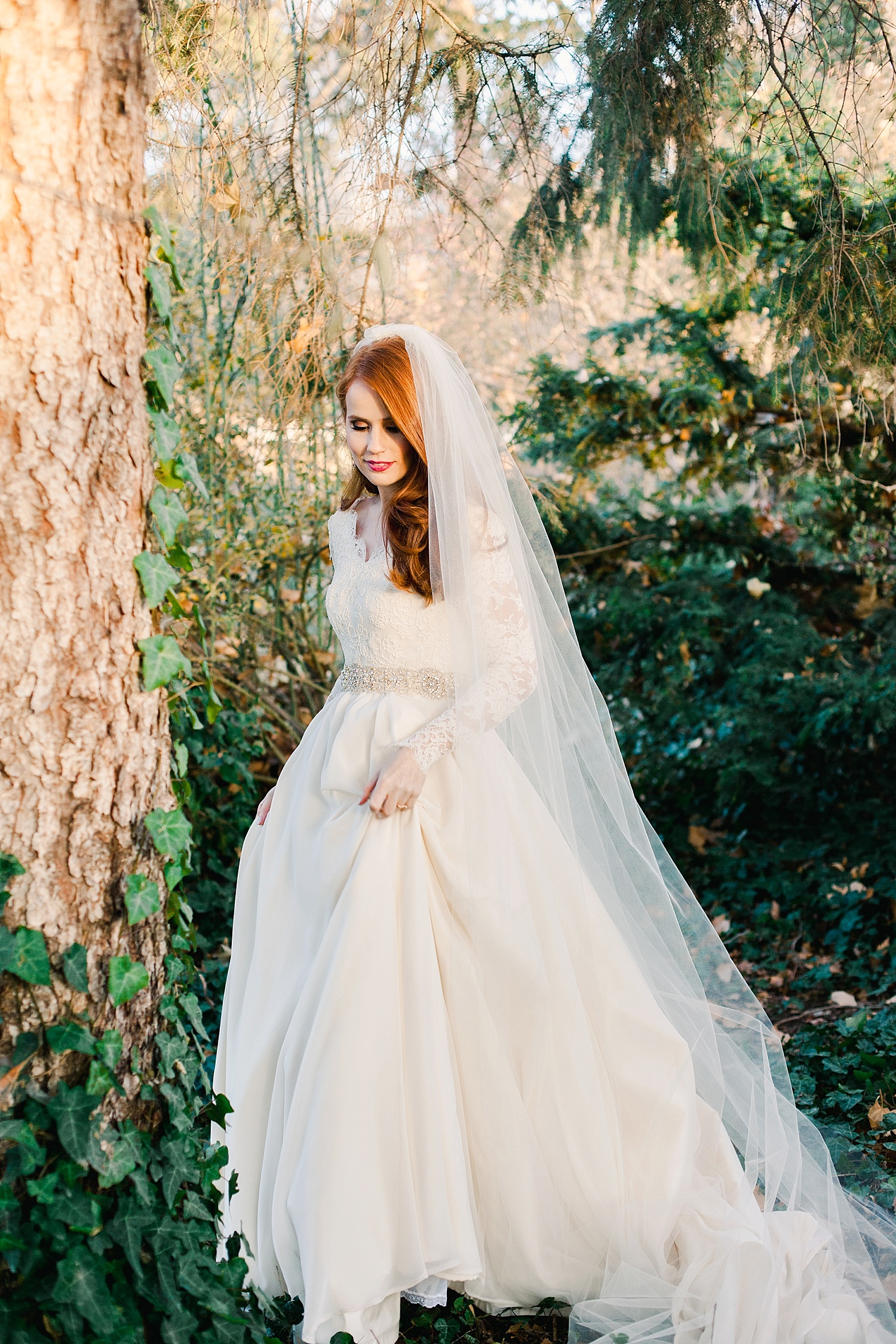 utah-bridal-portraits-0018.jpg