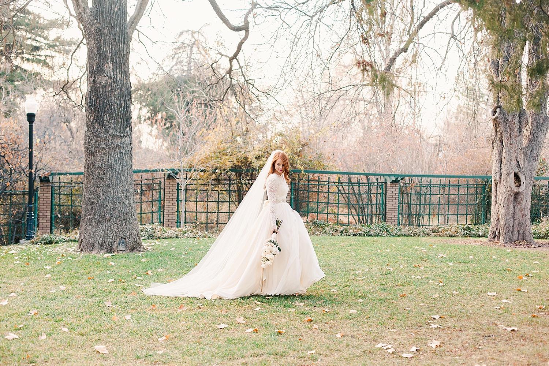 utah-bridal-portraits-0024.jpg