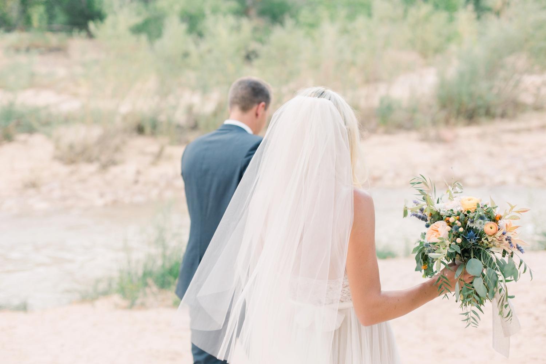 zion-wedding-photography-0017.jpg