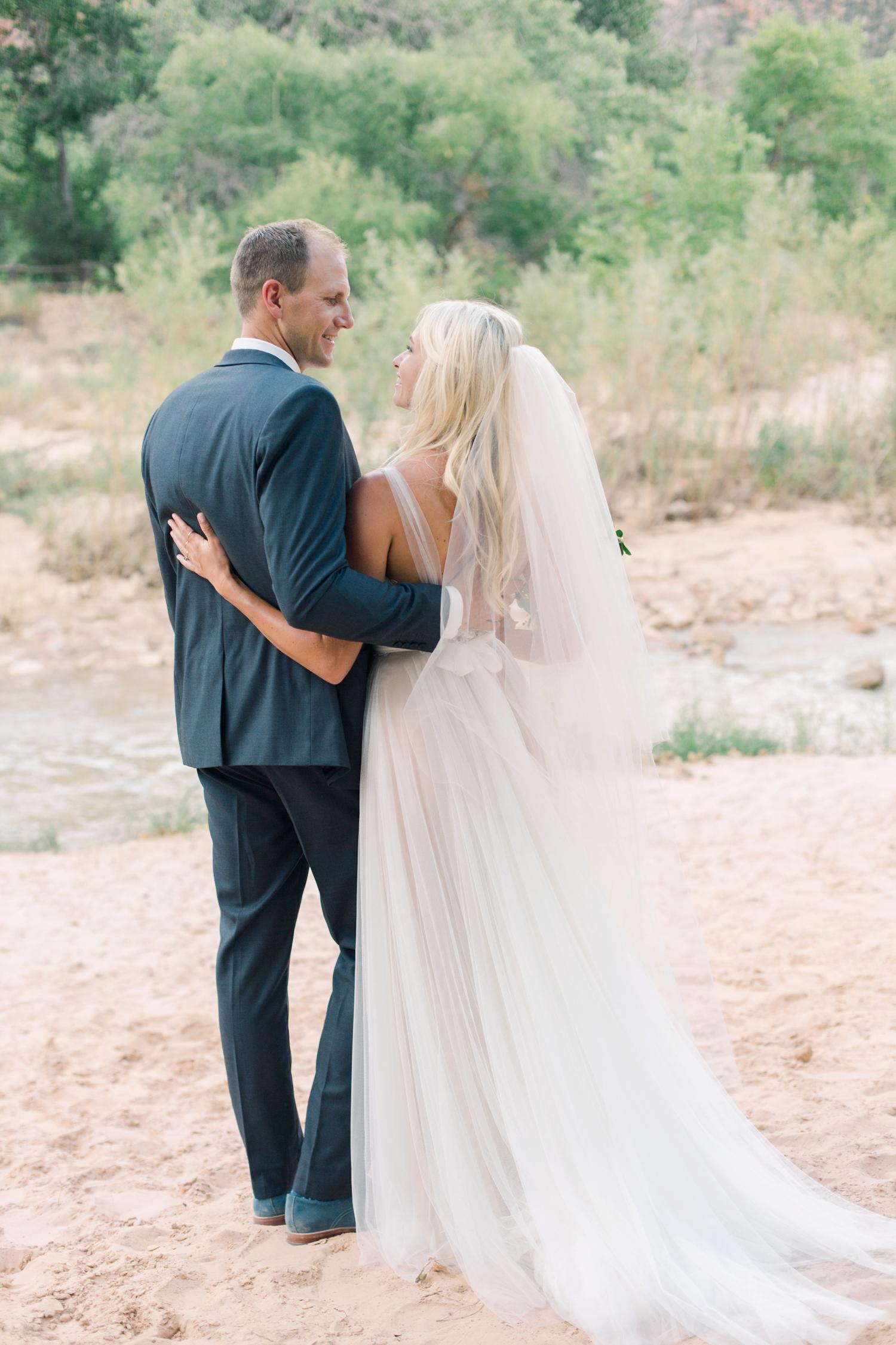 zion-wedding-photography-0023.jpg