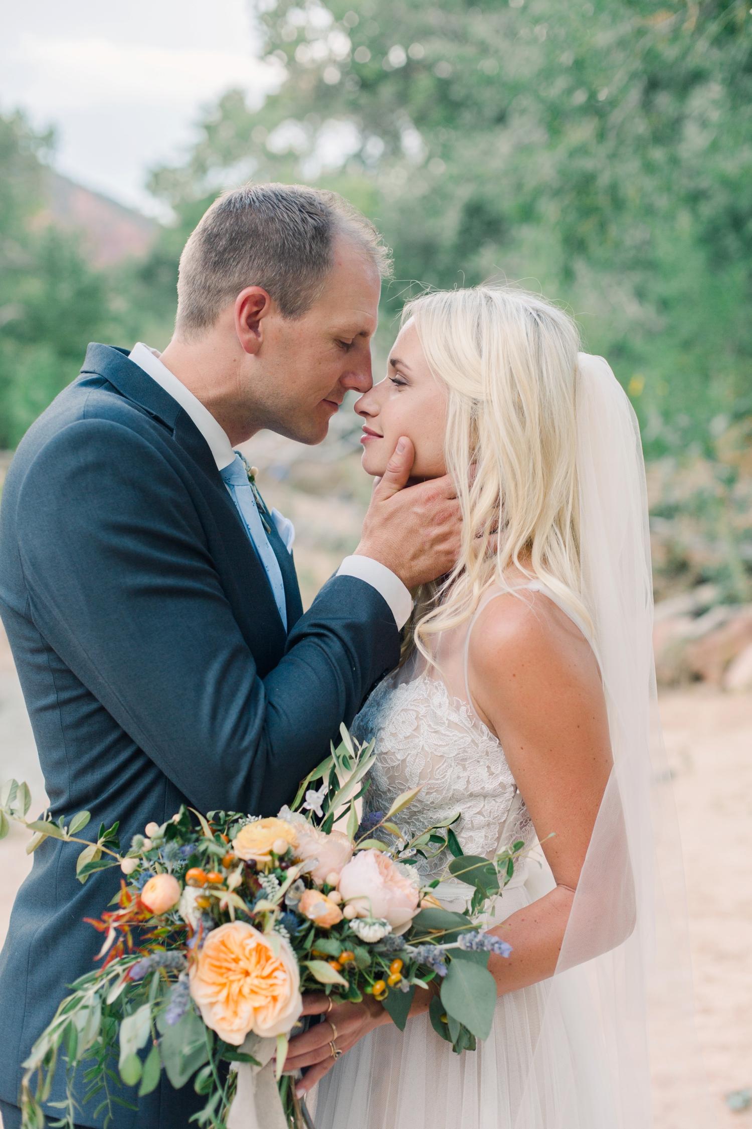 zion-wedding-photography-0022.jpg
