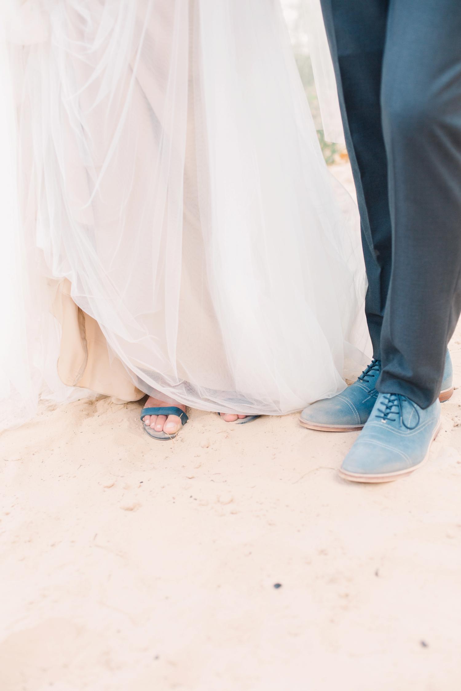 zion-wedding-photography-0027.jpg