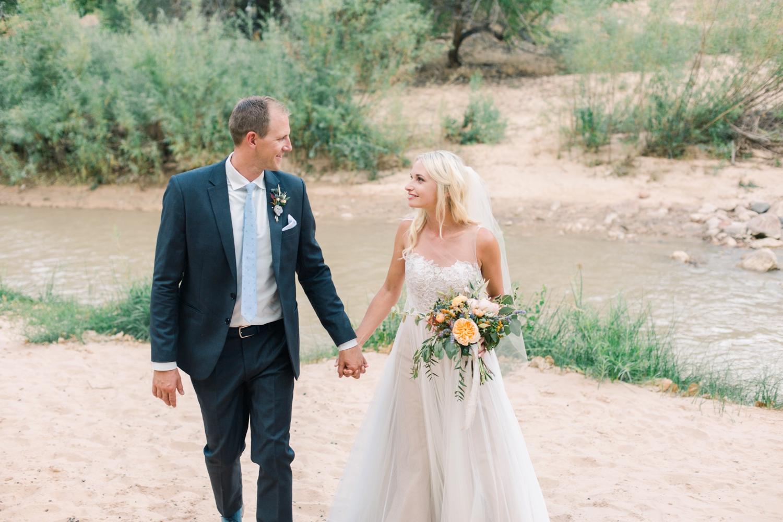 zion-wedding-photography-0030.jpg