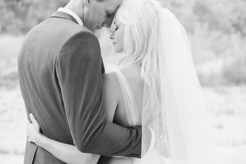 zion-wedding-photography-0033.jpg