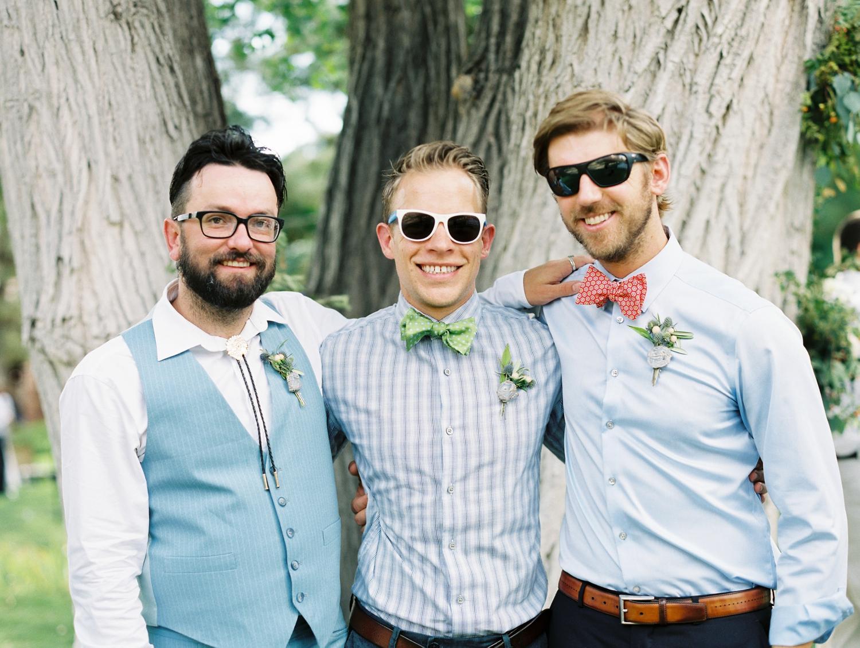 zion-wedding-photography-0045.jpg