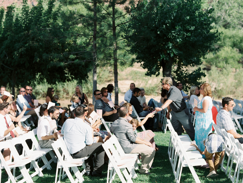 zion-wedding-photography-0047.jpg