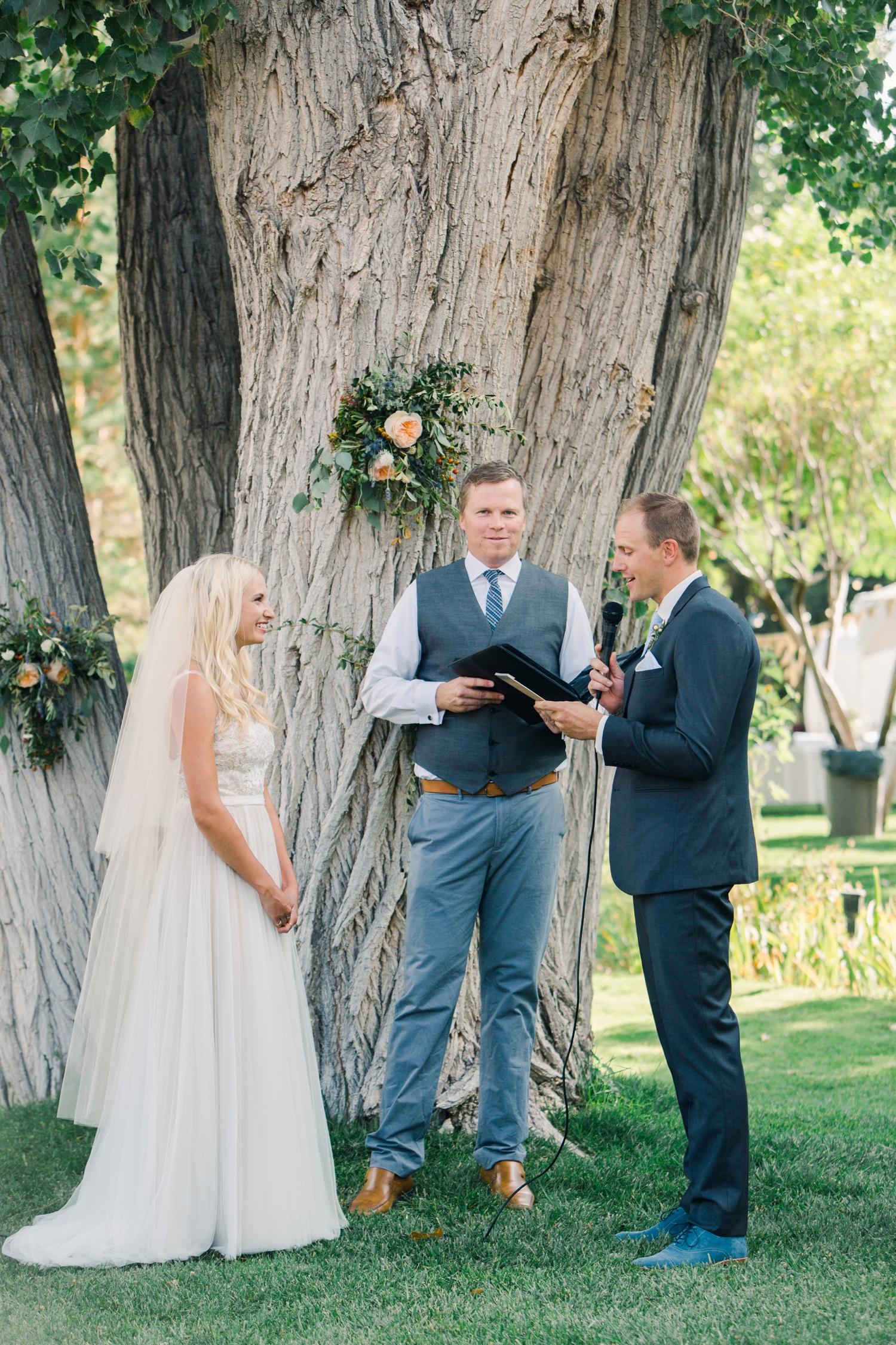 zion-wedding-photography-0049.jpg
