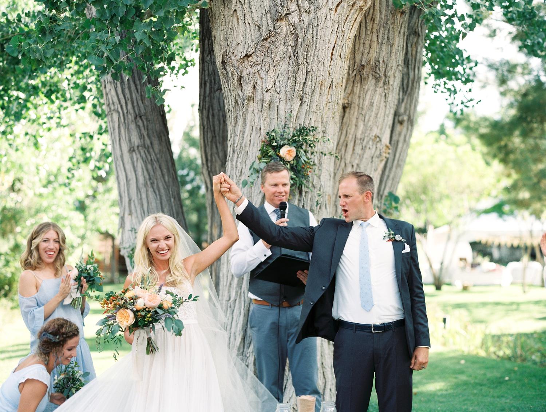 zion-wedding-photography-0056.jpg