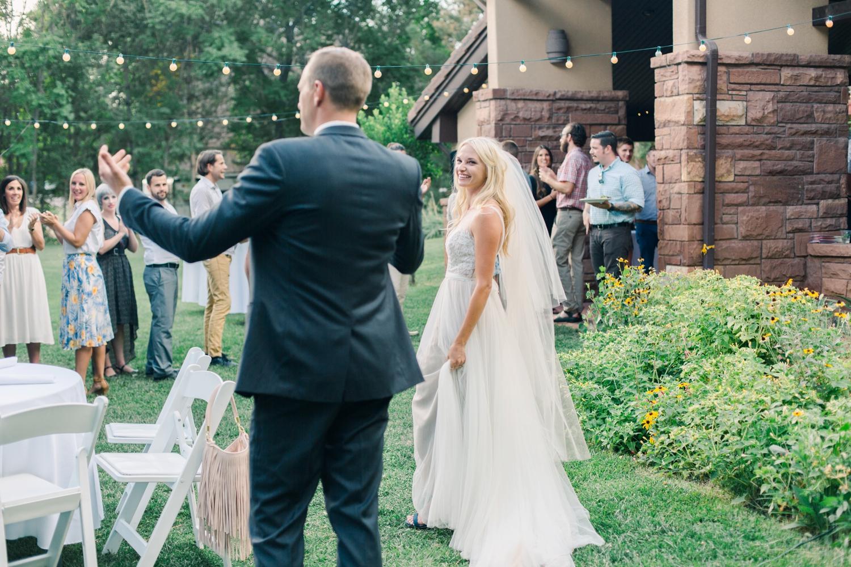 zion-wedding-photography-0076.jpg
