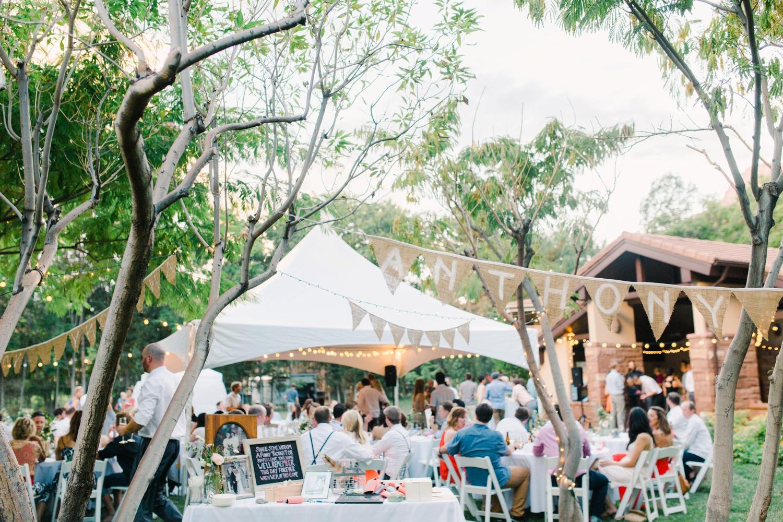 zion-wedding-photography-0092.jpg