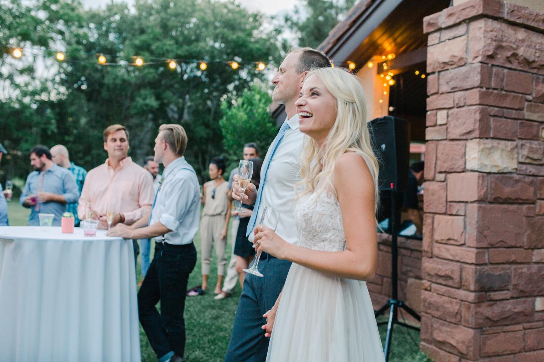 zion-wedding-photography-0096.jpg