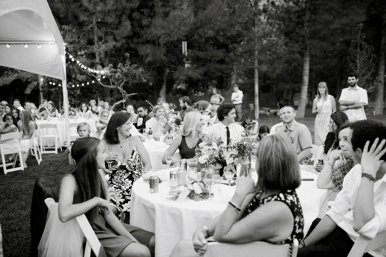 zion-wedding-photography-0098.jpg