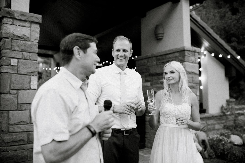 zion-wedding-photography-0100.jpg