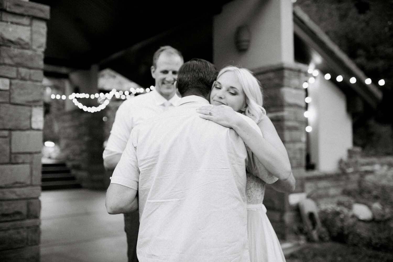 zion-wedding-photography-0101.jpg