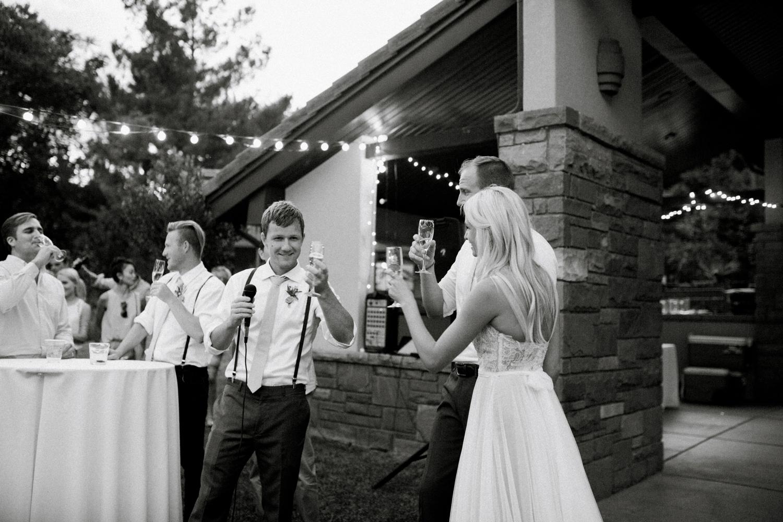 zion-wedding-photography-0102.jpg