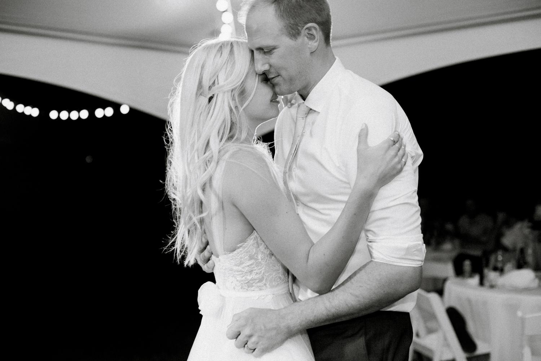 zion-wedding-photography-0105.jpg