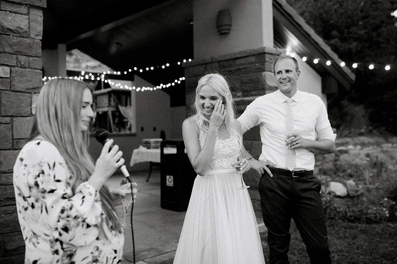 zion-wedding-photography-0104.jpg