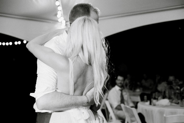 zion-wedding-photography-0106.jpg