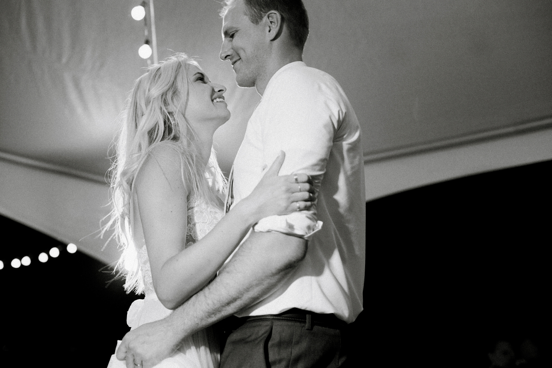 zion-wedding-photography-0107.jpg