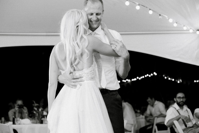 zion-wedding-photography-0108.jpg
