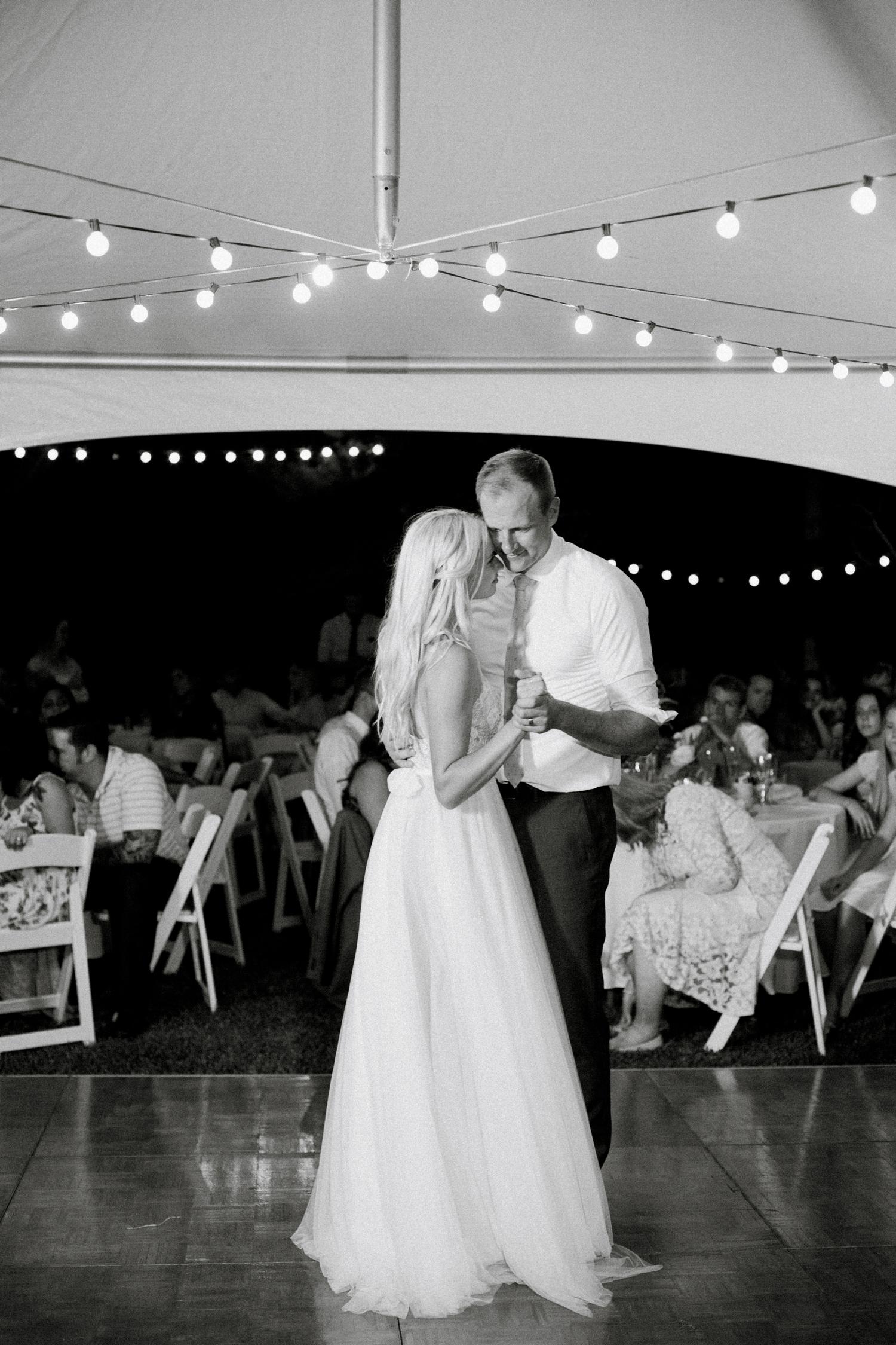 zion-wedding-photography-0109.jpg