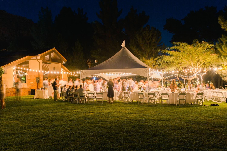 zion-wedding-photography-0111.jpg