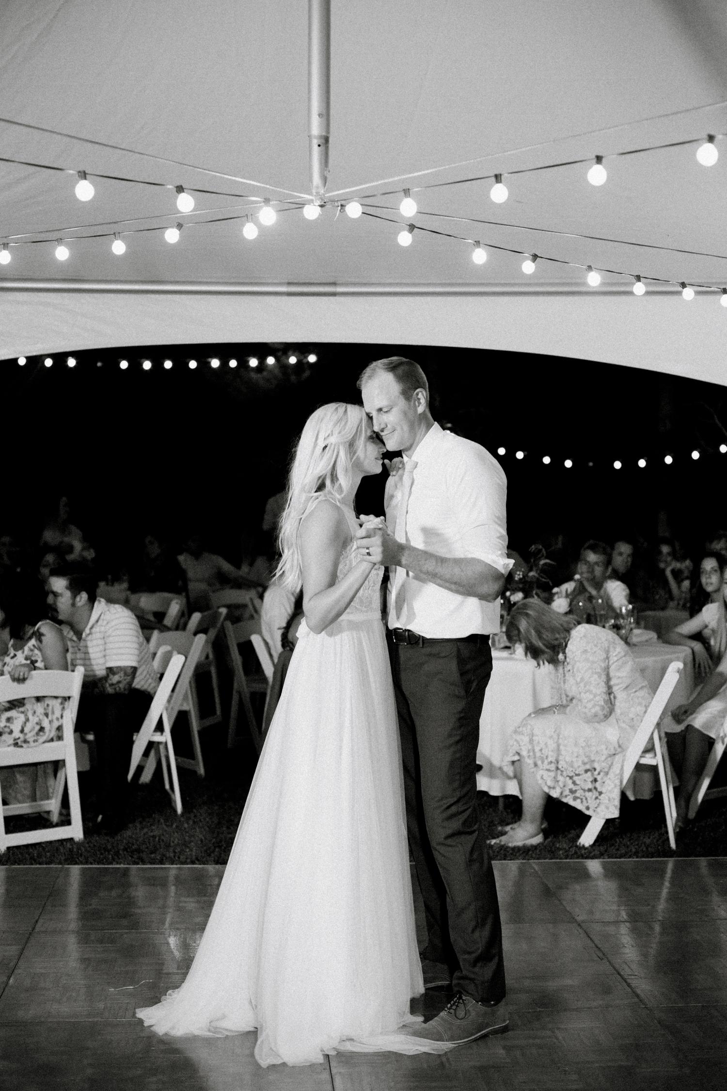 zion-wedding-photography-0110.jpg