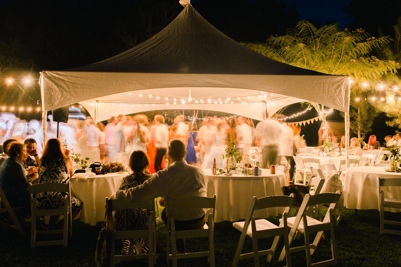 zion-wedding-photography-0112.jpg