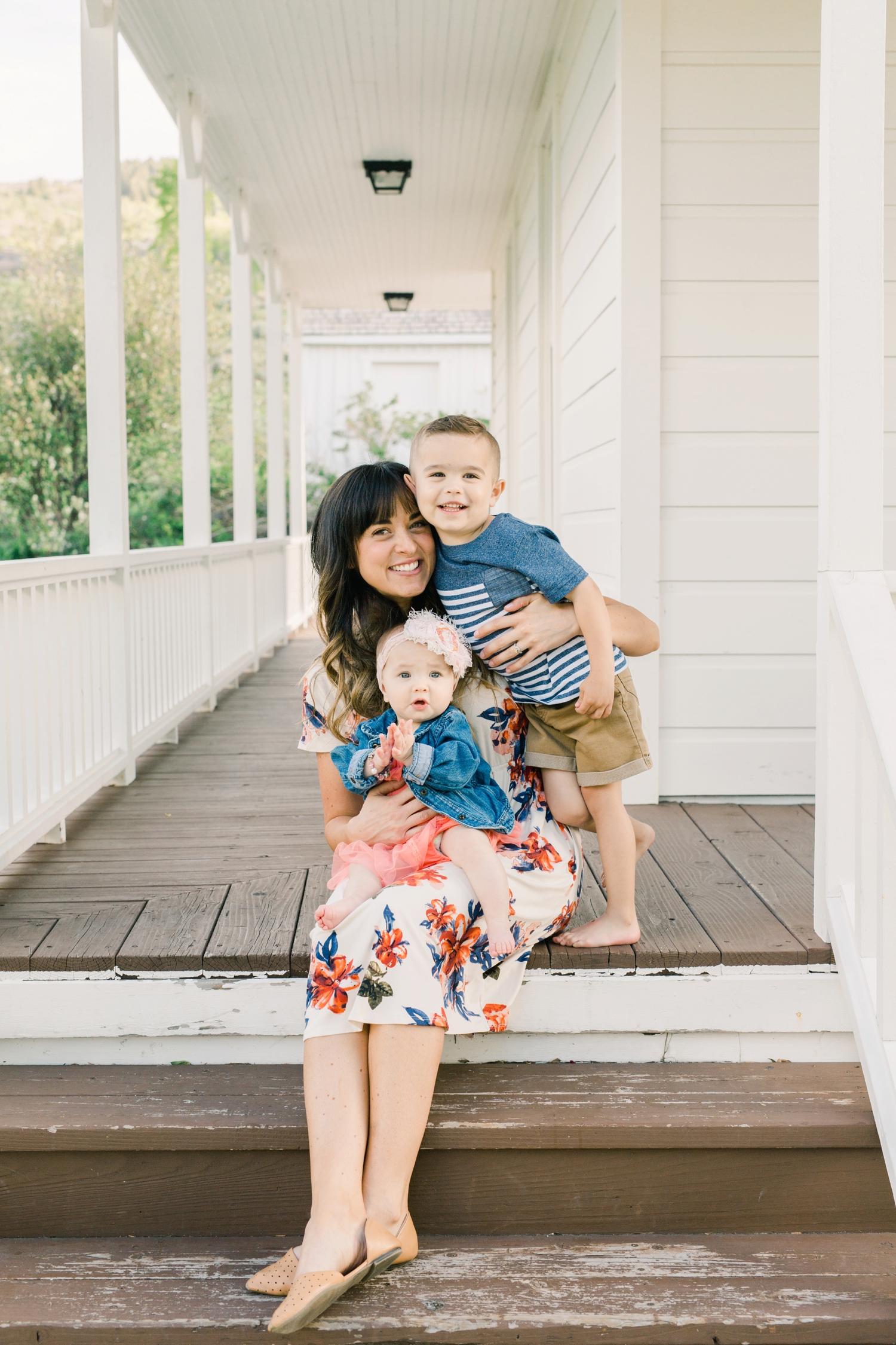 utah-mountain-family-photography-0006.jpg