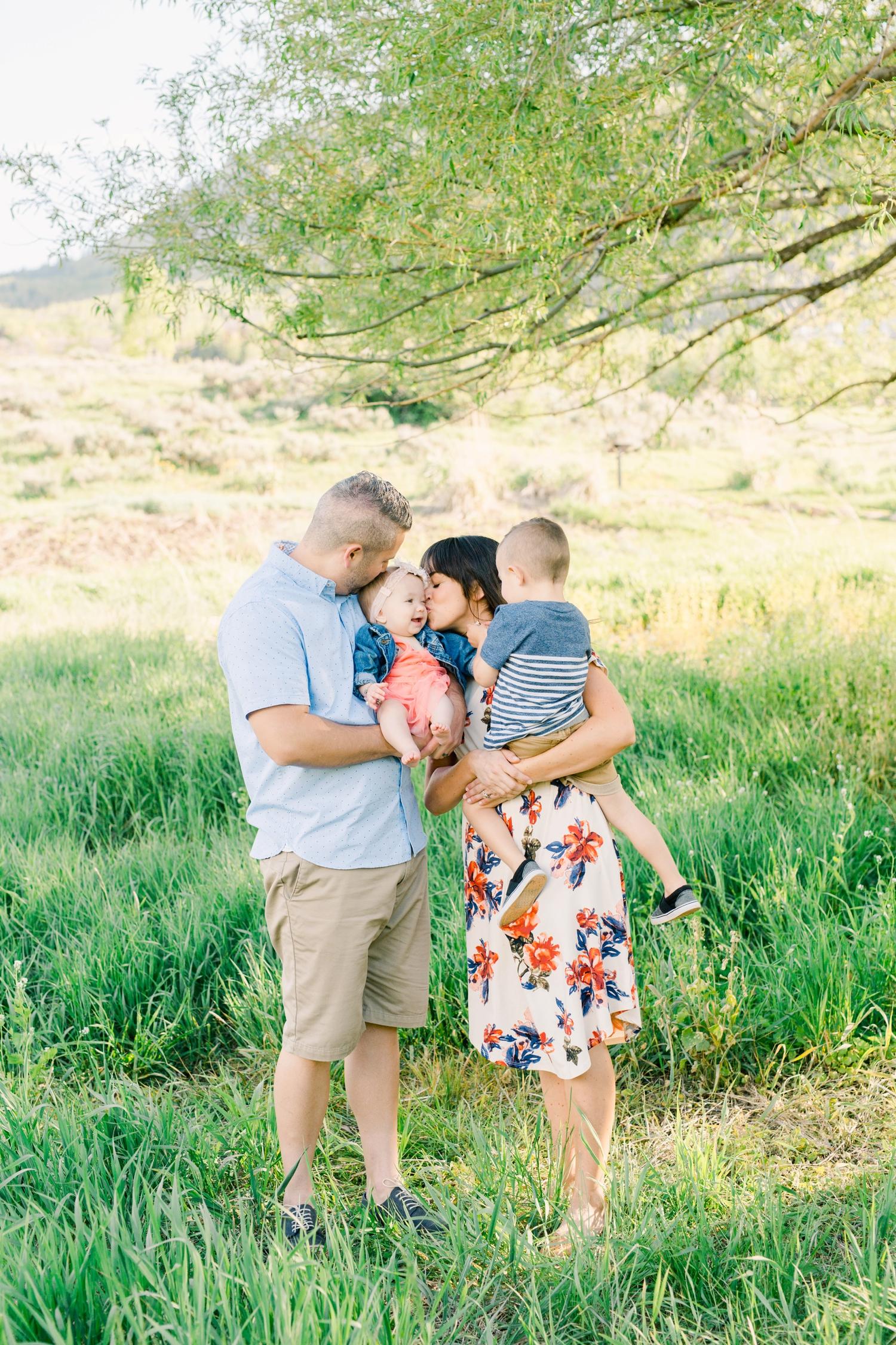 utah-mountain-family-photography-0014.jpg