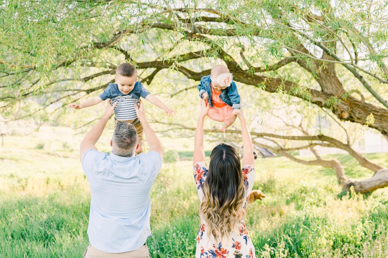 utah-mountain-family-photography-0015.jpg