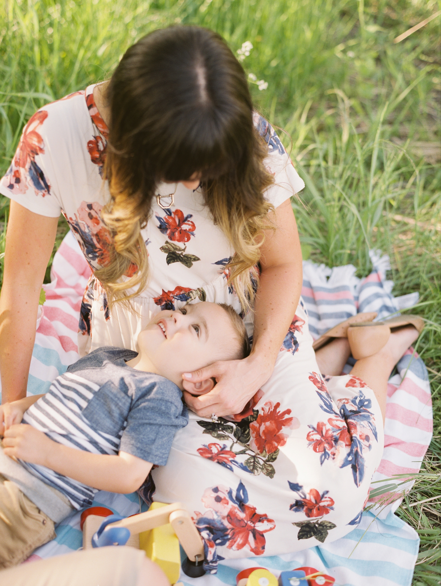 utah-mountain-family-photography-0023.jpg
