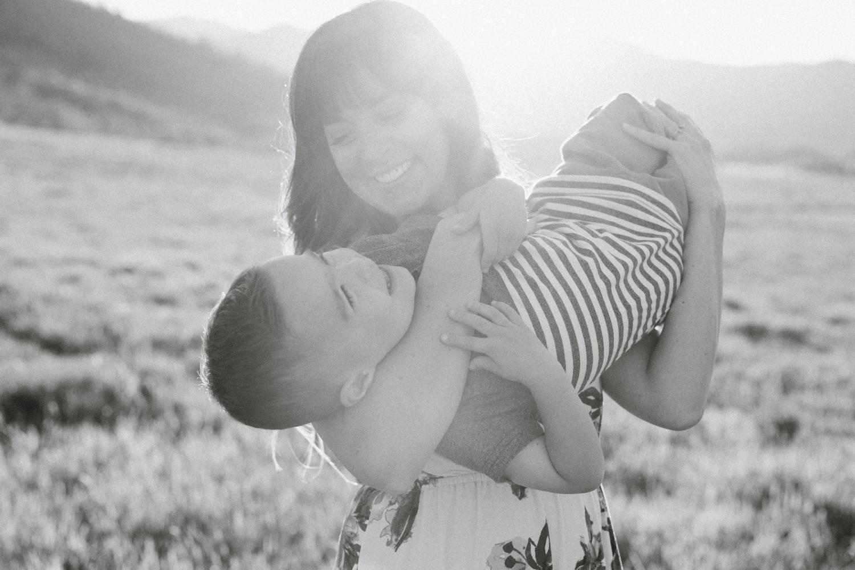utah-mountain-family-photography-0040.jpg