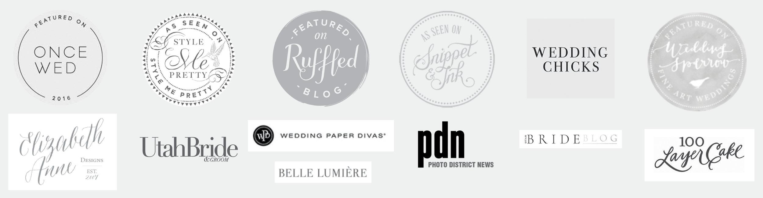 wedding-blog-features-lindsey-stewart