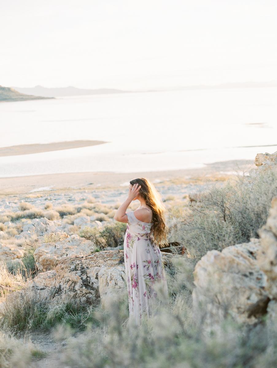 utah-lifestyle-photographer