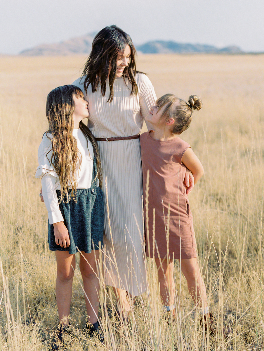 utah-family-photographer-0006_miller.jpg