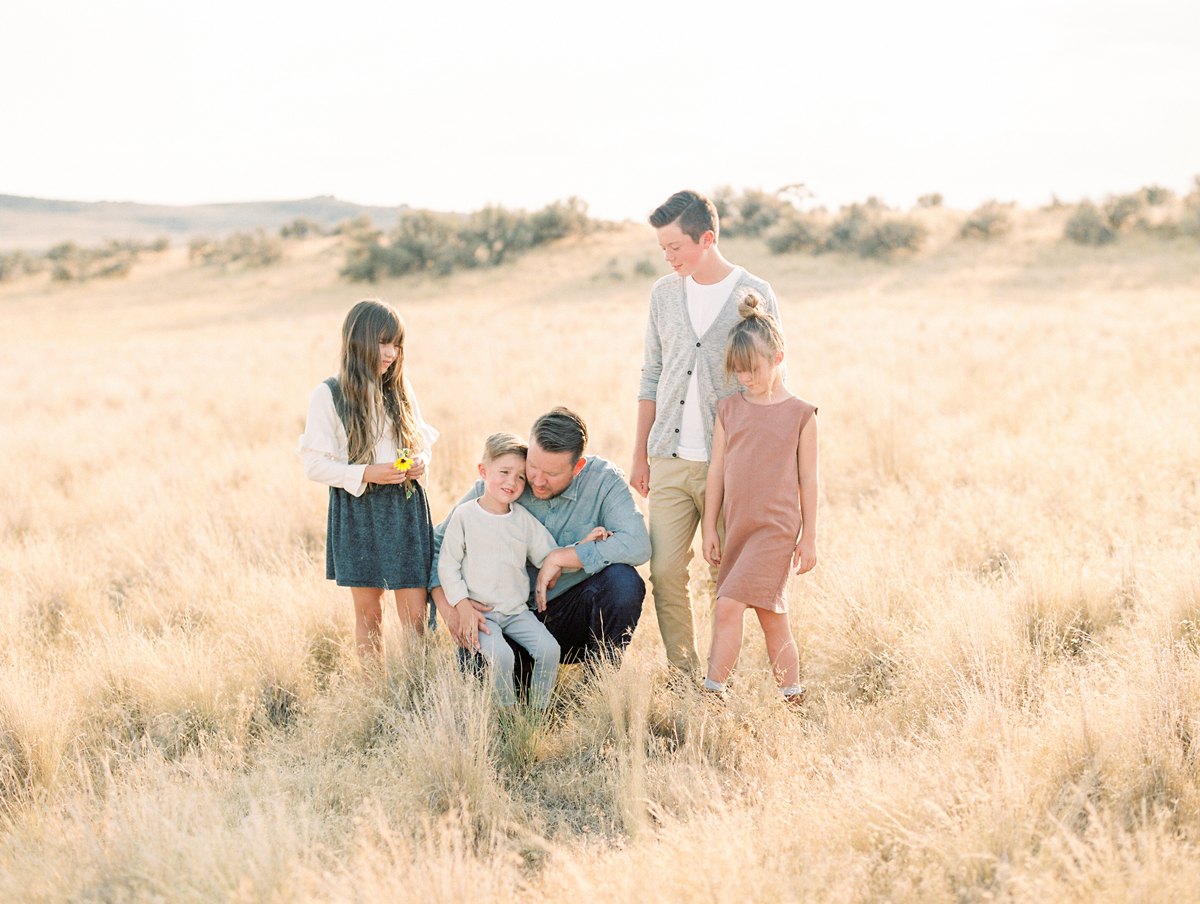 utah-family-photographer-0014_miller.jpg