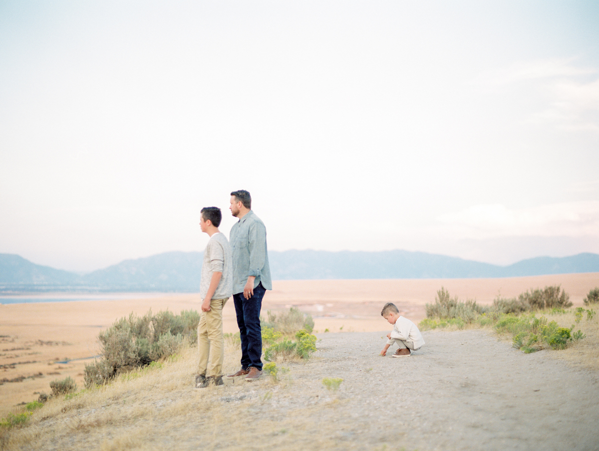 utah-family-photographer-0015_miller.jpg