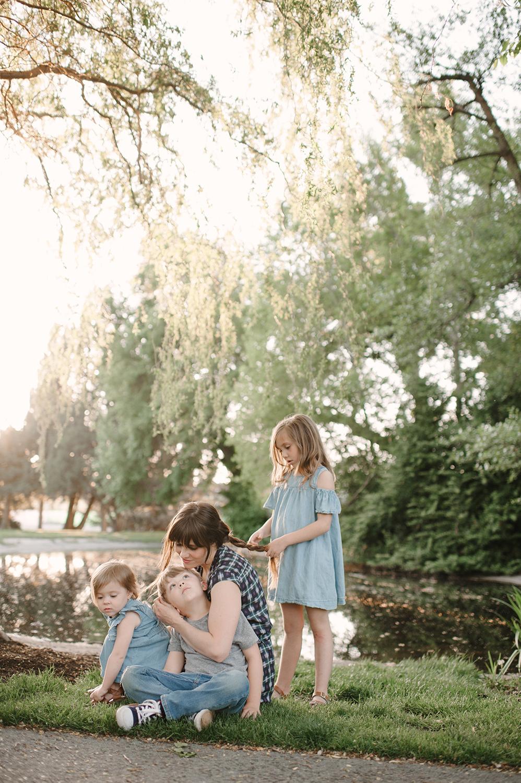 utah-family-photography.jpg