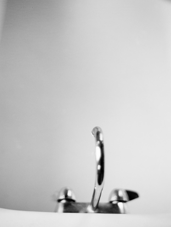 editorial-photography-jonesyny-buly1803_0012.jpg