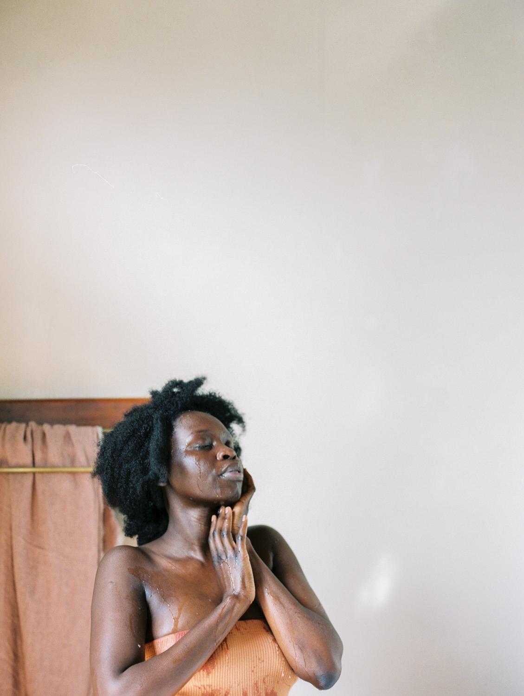 editorial-photography-jonesyny-buly1803_0028.jpg