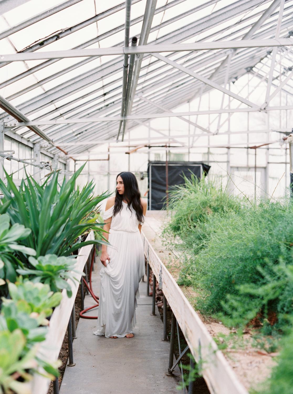 greenhouse-editiorial_0010.jpg