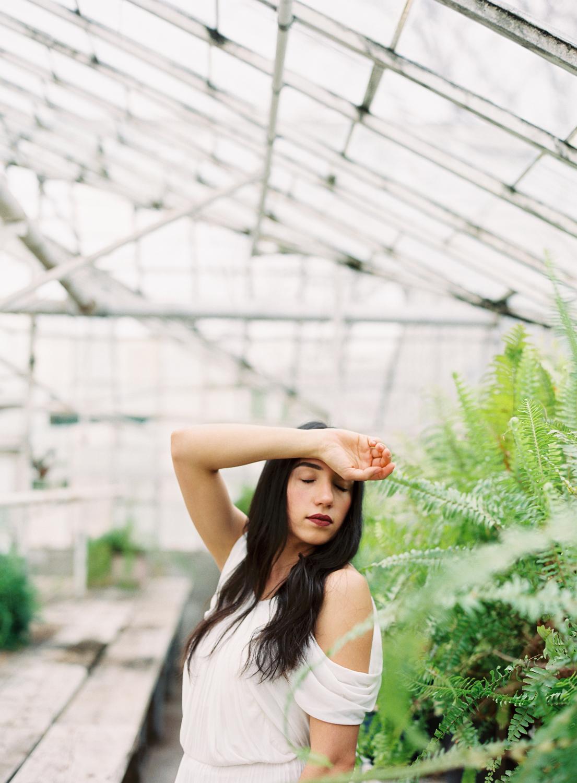 greenhouse-editiorial_0020.jpg