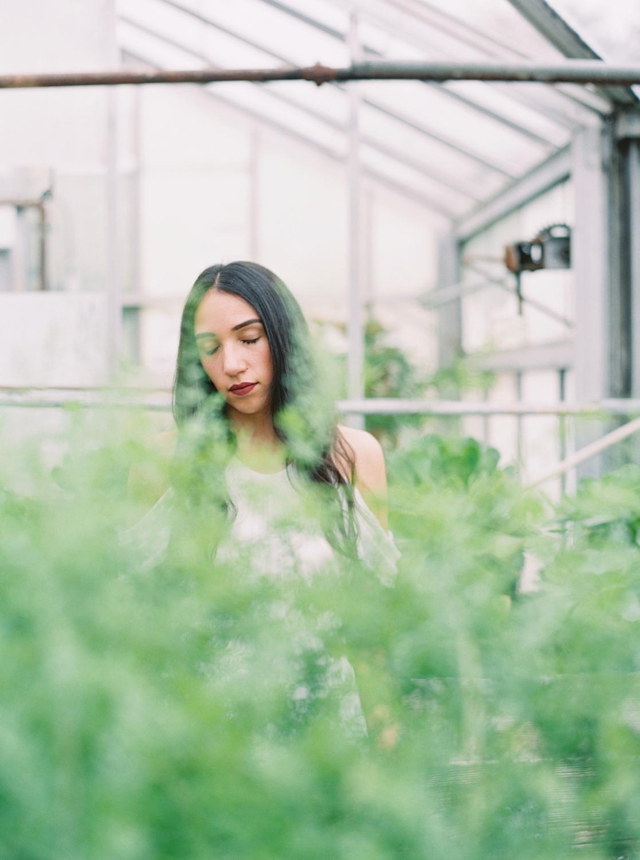 greenhouse-editiorial_0043.jpg